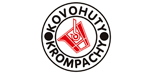 Kovohuty Krompachy