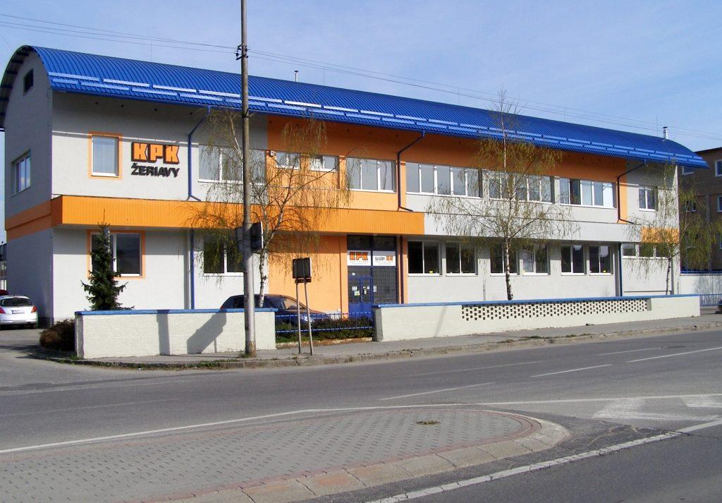 KPK spol. s r.o.