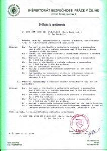 Authorization 2